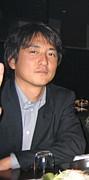 加藤ドンゴンゼミ