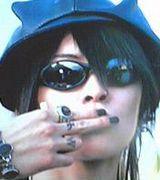 雅〜ミヤビ☆Dear my friend