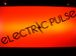 ELECTRIC PULSE