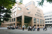SLIS-慶應文学部図書情-
