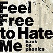 hack on phonics