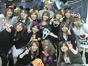 RAMSEY★LOVEx2★COMPANY