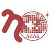 launge&bar  nano