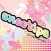 ☆ sweetips ☆