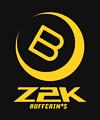 Z2K BUFFERIN'S