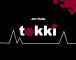 -art field- 「tokki」