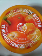 THE BODY SHOP♡SATSUMA