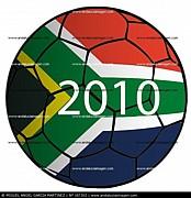 2010サッカーワールドカップ