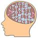 脳内サウンド