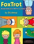 FoxTrotが好き