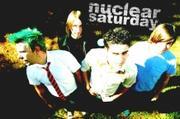 Nuclear Saturday