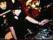 DJ SRIC MIX BOX【SRIX BOX】