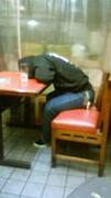 ☆川崎飯店☆彡