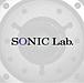 SONIC Lab.