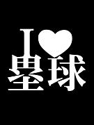 大阪ソフトボール交流場