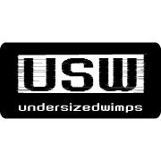 UnderSizedWimps
