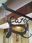 cafe R  (カフェ アール)