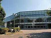 2013 横浜国立大学