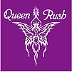 ☆Queen Rush☆