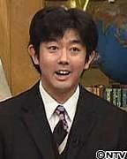 東進下妻校2008★☆