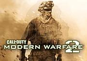 COD MW2 CLAN TEAM PP