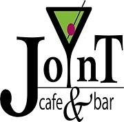 bar JoynT 「ジョイント」