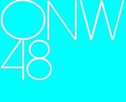 ONW48