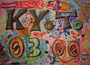 KYoTo-am03:00