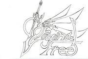 ORIGINAL FREE