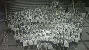 \枚方津田高校22期/