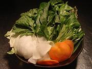 *温野菜西調布の集い*