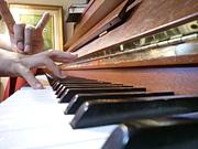 ドラゴニック声楽スクール
