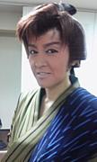 神戸市民劇団ヴィンテージ