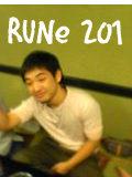 RUNe201