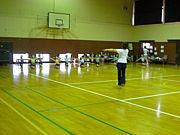 NCCスポーツクラブ *:.。新体操