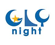 GLY  Night