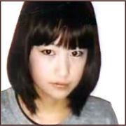 中島美嘉、15歳