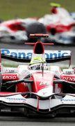 F1Grand Prix2007(改)