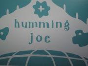 ハミングジョー友の会