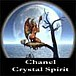 Chanel Crystal Spirit