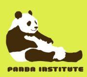 パンダ研究所