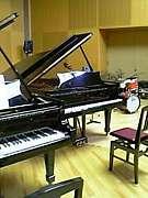 40歳以上のピアノ愛好者