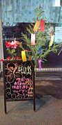 Cafe&Bar Laua`e(ラウアエ)