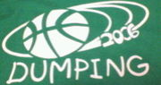 ◇DUMPING-RYUKA◇