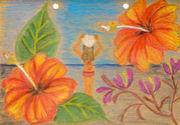 HAWAII SURF TRIP 2007☆☆ALOHA