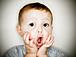 子供のための無添加オーガニック