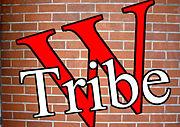 W-Tribe vol.2@11/27