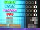 Great1(Good1)