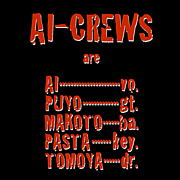 AI-CREWS