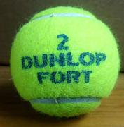 MUSAKOテニス